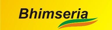 Bhimseria Flex (new)