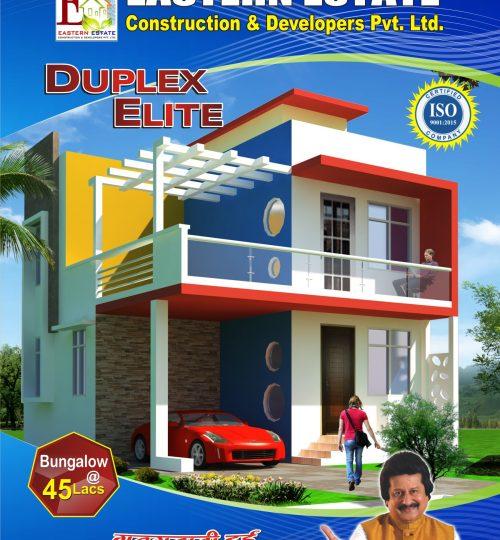 Duplex Elite