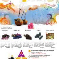 Himalayan Universal Herbal